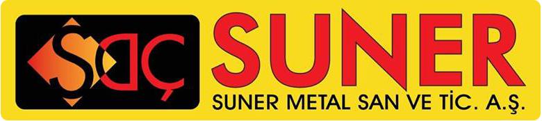 suner logo